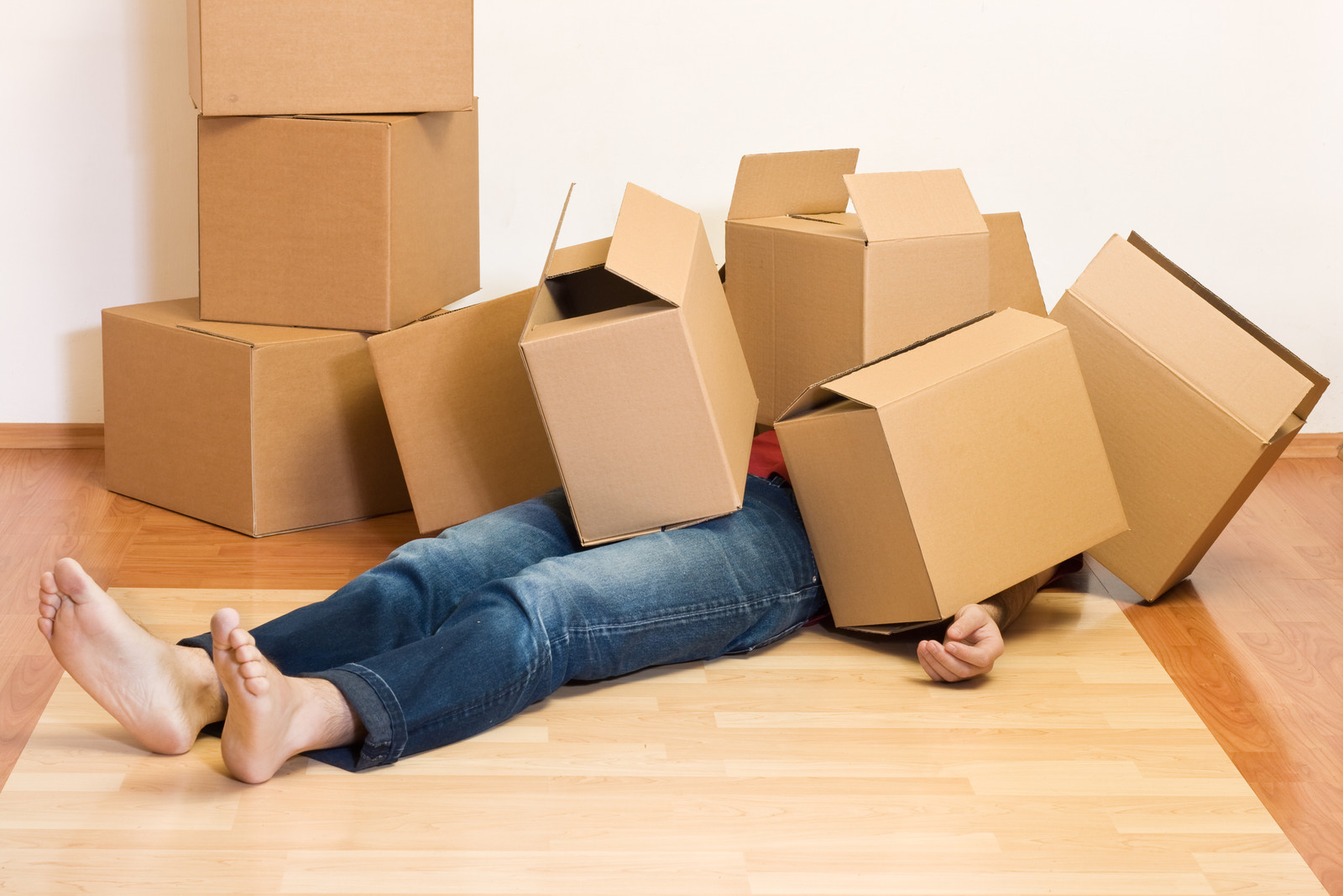 boxes where to buy them diy moving tips singapore